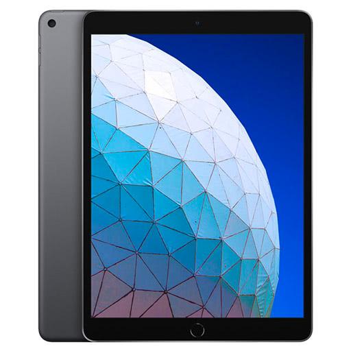 iPad Air 3 64GB Wifi Space Gray (2019)