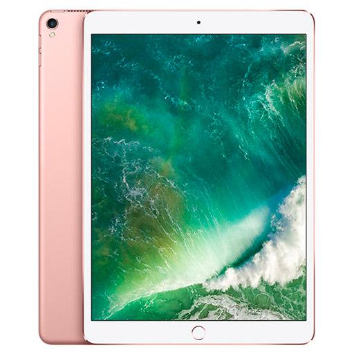 iPad Pro 10.5-in 64GB Wifi Rose Gold (2017)