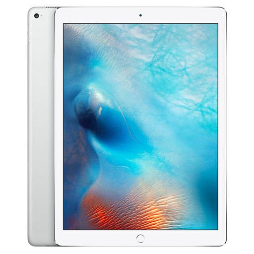 iPad Pro 12.9-in 32GB Wifi Silver (2015)