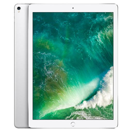 iPad Pro 12.9-in 64GB Wifi + Cellular Silver (2016)