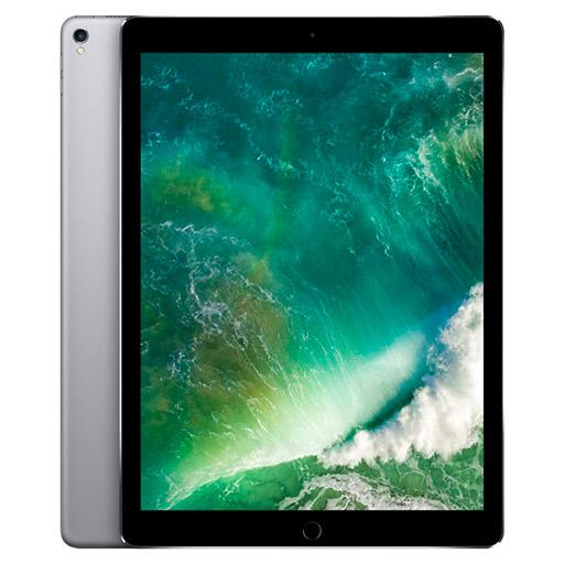 iPad Pro 12.9-in 512GB Wifi Space Gray (2016)